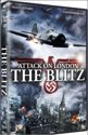 The Blitz - Attack on London ( oorlog )