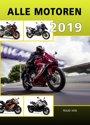 Nieuwe Motor- & Autosport
