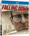 Falling Down (import)