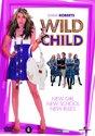 Wild Child (D)