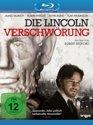 The Conspirator (2010) (Blu-ray)