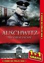 Auschwitz - The Great Escape/Special Dispatch