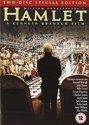 Hamlet (1996) - Import