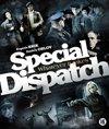Special Dispatch (Blu-Ray)