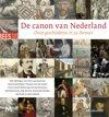 Boeken over lokale geschiedenissen - Handboeken & Naslagwerken