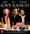 Love Ranch (Blu-ray)
