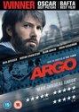 Argo (Import)