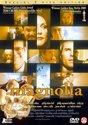 Magnolia (2DVD)(Special Edition)