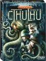 Afbeelding van het spelletje Pandemic Reign of Cthulhu - Bordspel - Engelstalig