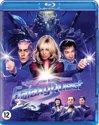Galaxy Quest (Blu-ray)
