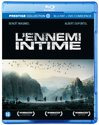 L'Ennemi Intime (Intimate Enemies) (Blu-ray)
