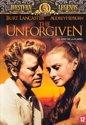 Unforgiven (1960)