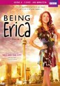 Being Erica Serie 4