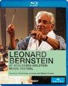 Bernstein At Schleswig-Holstein Musik Festival