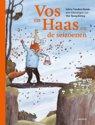 Vos en Haas en de seizoenen