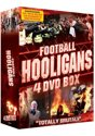 Football Hooligans Box