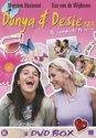 Dunya & Desie Seizoen 1-3