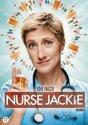 Nurse Jackie -Season 2-
