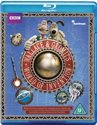 Wallace & Gromit: World Of Inventions