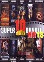 10 Movies Bundel 13