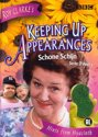 Keeping Up Appearances 2:1