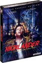 Highlander (Blu-ray & DVD in Mediabook)