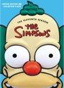 The Simpsons - Seizoen 11 (Limited Edition Head-Box)