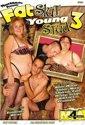 Fat Slut Young Stud 3