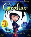 Coraline (D) [bd]