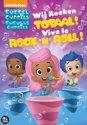 Bubbel Guppies - Wij Rocken Totaal