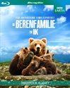 BBC Earth - De Berenfamilie En Ik (Blu-ray)