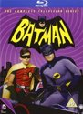 Batman : The Complete Television Series (Blu-ray)