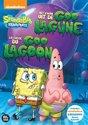 SpongeBob SquarePants - Het Kwam Uit De Goo Lagune