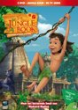 The Jungle Book - Seizoen 1 Deel 4