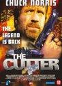 Cutter, The