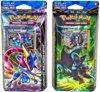 Afbeelding van het spelletje Pokemon kaarten thema deck XY9 BREAKpoint