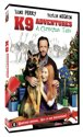 K9 Adventures: A Christmas Tale