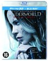 Underworld : Blood Wars (3D)