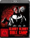 Bloody Bloody Bible Camp (Blu-ray)