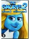 SMURFS 2, THE (LES SCHTROUMPFS 2)