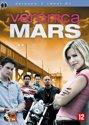 Veronica Mars - Seizoen 1 (Deel 2)