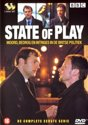 State of Play - Serie 1
