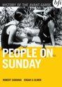 People On Sunday [1929]