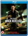 Jack Reacher (Import)
