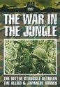 War In The Jungle