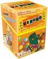 Afbeelding van het spelletje Perudo - Dobbelspel - NL/FR