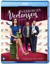 Verborgen Verlangen (Blu-ray)