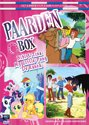 Paardenbox (Bibi en tina 1 / My Little Pony / Ranch)