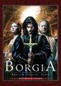 BORGIA SEIZOEN 3
