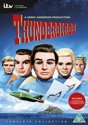 Thunderbirds Complete Collection (Import)